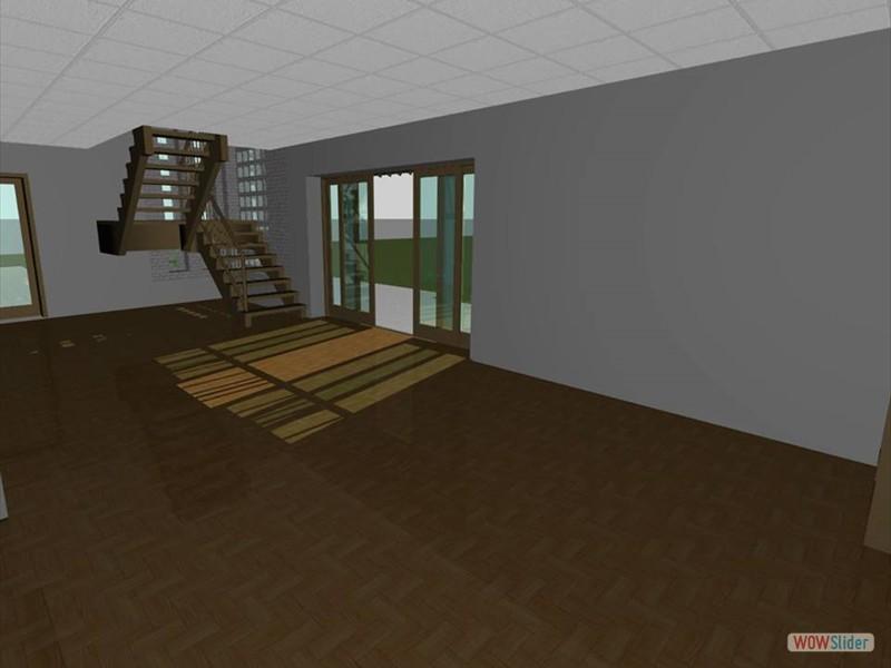 proiect casa brasov